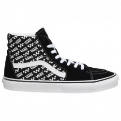 vans sk8 hi mte black true white vans sk8 hi lite black true white vans sk8 hi men s black true white