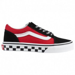 vans old skool pop camo vans old skool pop canvas vans old skool boys preschool black true white logo pop