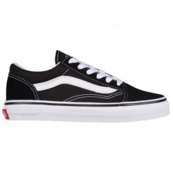 old vans old skool vans old skool black white white vans old skool boys preschool black white