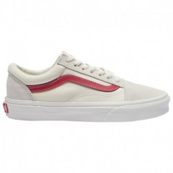 vans old skool off white red vans old skool off white vans old skool boys grade school off white red