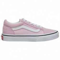 vans old skool lilac snow white skate shoes vans old skool lilac vans old skool girls preschool lilac snow true white