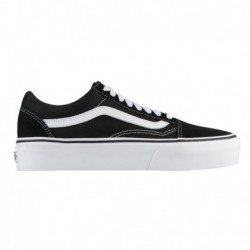vans old skool platform women s black vans old skool platform women s vans old skool platform women s black white