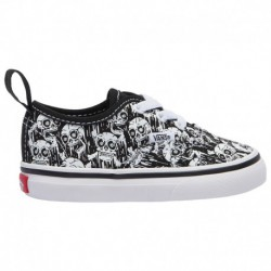 womens vans authentic white vans authentic pure white vans authentic girls infant glow skull white