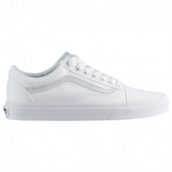 vans old skool classic white true white vans old skool blushing true white vans old skool boys grade school true white white