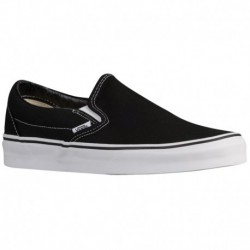 vans classic slip on children s vans classic slip on outfit vans classic slip on men s black