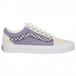 vans old skool sidestripe v white vans old skool sidestripe v vans old skool men s true white daybreak sidestripe omu pack