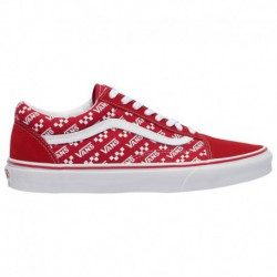 vans old skool racing red true white vans old skool racing red white vans old skool men s racing red true white