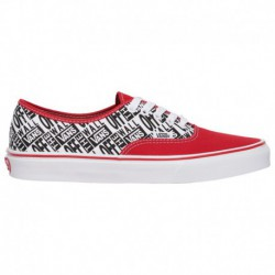 vans authentic red black vans authentic white red blue vans authentic men s red white black rr
