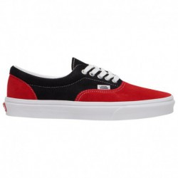 vans era true white skate shoes vans era red white vans era men s racing red true white retro skate pack