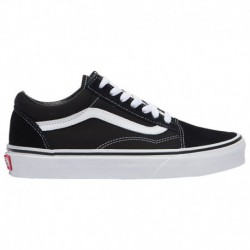 vans old skool and old skool pro vans old skool white white vans old skool boys grade school black white