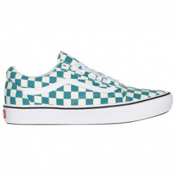 where can i buy vans cheap online where to buy cheap vans shoes online vans comfycush old skool men s green true white