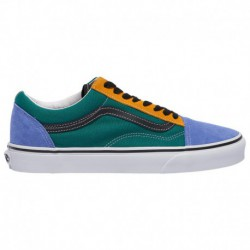 vans old skool yellow bright yellow vans old skool vans old skool men s cadmium yellow tidepool