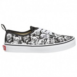 dark grey vans authentic vans authentic dark purple vans authentic boys preschool glow skulls white glow in the dark