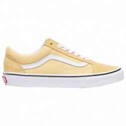 Vans Old Skool Golden Haze Vans Old Skool - Women's Golden Haze/True White