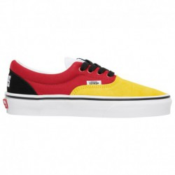 vans era blushing true white vans era silver true white vans era boys grade school vibrant yellow true white otw rally