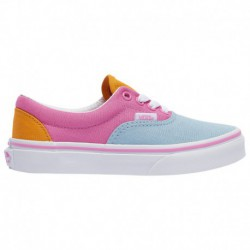 vans era true white black vans era 59 true white vans era girls preschool fuchsia pink true white