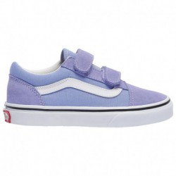 pale blue vans old skool vans old skool pale pink grey vans old skool girls preschool pale iris true white