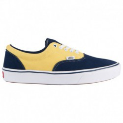 vans comfycush era pink vans comfycush era review vans comfycush era men s dress blues aspen gold