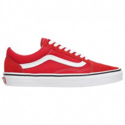 vans old skool racing red vans old skool checkerboard racing red vans old skool women s racing red white