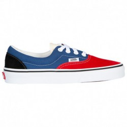vans california era 59 gum sole for sale vans vault og era lx checkerboard for sale vans era boys grade school red navy multi m