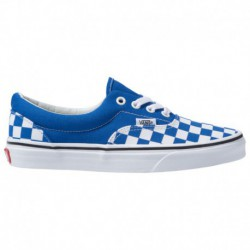 Vans Era PRO Blue White Vans Era - Women's Blue/White | 55-52438-8-02