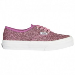 vans authentic mono pink vans authentic pink neon vans authentic girls grade school pink white 65 79740 0 4