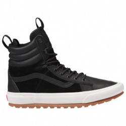 Vans Sk8 Low Sale Vans Sk8 Hi Mte DX - Boys' Grade School Black/Mellow | 65-79757-4-04