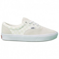 vans comfycush era ripstop vans comfycush era checkerboard vans comfycush era women s tan white 55 52433 9 02