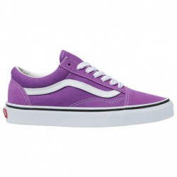 vans old skool purple vans old skool suede women s vans old skool women s purple white 55 50109 7 02