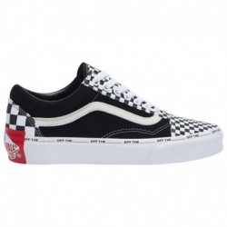 vans old skool checker sidewall vans old skool floral checker vans old skool platform women s checker 55 50120 4 02