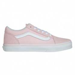 vans old skool white and pink vans old skool pink rose vans old skool girls preschool pink white 64 71911 6 04