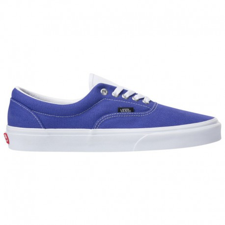 Vans Era Stacked Purple Vans Era - Men's Purple/White | 45-20189-5-04