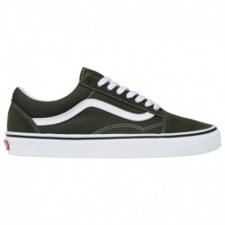 vans old skool scarab green white green and white vans old skool vans old skool men s green white 45 20121 8 04