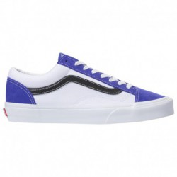Vans Shop By Style Vans Style 36 - Men's Purple/White/Black | 45-20188-7-04
