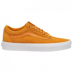 vans old skool soft suede vans old skool mustard suede vans old skool soft suede women s mustard