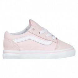 vans old skool glitter pink vans old skool pink sale vans old skool girls toddler pink white