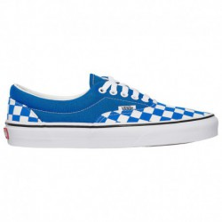 Vans Lady Vans Era Vans Era - Women's Blue/white | Lady Vans