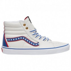 vans sk8 hi racing red true white vans sk8 hi racing red vans sk8 hi men s true white racing red