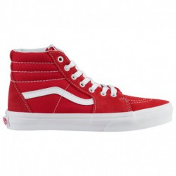 vans mix checkerboard sk8 hi sneaker mix leopard sk8 hi platform 2 0 vans sk8 hi boys grade school red white mix match