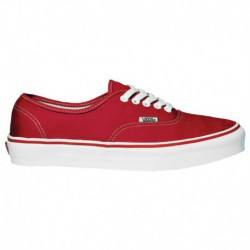 vans authentic desert sage men s vans authentic washed red vans authentic men s red