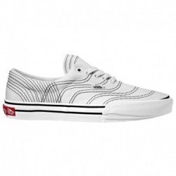 vans era 3ra vision voyage black vans era classic black white vans era men s white black 3ra
