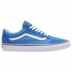 vans old skool white true blue vans old skool blue true white vans old skool men s nebulas blue true white