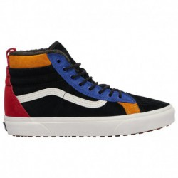 vans men s sk8 hi 46 mte dx trainers vans ua sk8 hi 46 mte dx vans sk8 hi 46 mte dx men s black surf the web