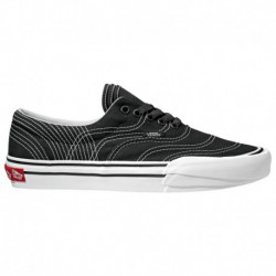 what era was van gogh vans patchwork era for sale vans era men s black white 3ra