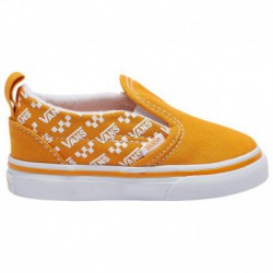 vans classic slip on yellow checkerboard vans classic slip on checkerboard yellow vans classic slip on boys toddler yellow whit