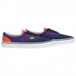 vans era navy blue vans era blue grey vans era men s green blue blue purple