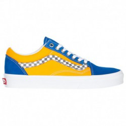 vans old skool lapis blue lapis blue vans old skool vans old skool men s lapis blue zinnia sidestripe omu pack