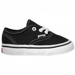 vans authentic toddler shoes toddler vans authentic skate shoe vans authentic boys toddler black white