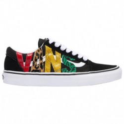 vans old skool rasta black vans old skool rasta shoes vans old skool women s rasta black yellow multi tropic