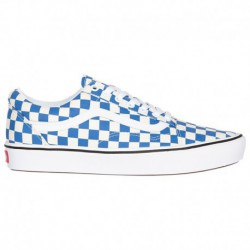 vans comfycush old skool white vans comfycush old skool black true white vans comfycush old skool men s blue true white